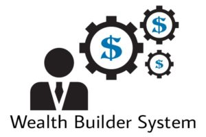 wealthbuildersystem-1