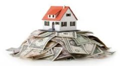 Tips For Financing Your Property Tax